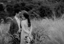 Prewedding Devina By Lidia by Reginapangmakeup