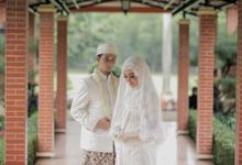 Dwina + Dioda by Bhimasakti photography