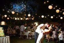 Weeding Night Service by Mile Photo And Videographer