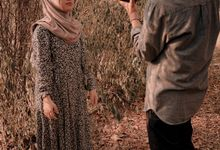 Prewedding by Legawa.Photoartwork