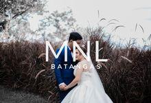 Preview by Manila Sky Studios