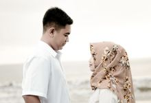 Photo Prewed/wedding/engagement by Me Time Channel
