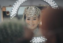 Wedding Kiki + Vian by Bhimasakti photography