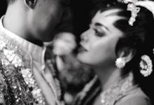 Wedding Rizal & Viga by Yoni Photography
