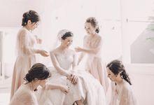 @shierlla | #SachlireneSasha Silver Transparent 7c by SACHLIRENE TFOTA