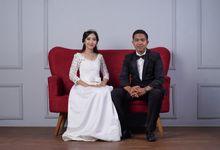 Couple Session Yogi & Eliz by Yoni Photography