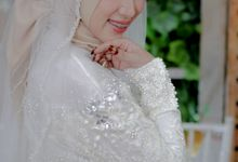 Post Wedding Mas Nay & Arif by DSS Pictures