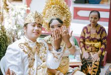 ruang wedding by ruang wedding