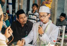 Wedding Icha & Miftah by Ananta Picture