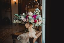 Art of wedding by Sudamala Resorts