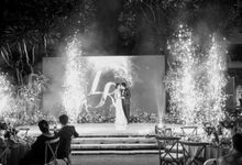 Art of wedding by Sudamala Resorts