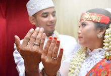 Moment Spesial by Fakhri photography