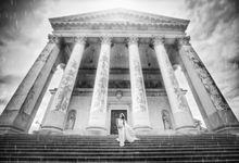 Wedding Photography Portfolio by Fabbian Wedding Photography