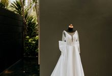 L + F by W Bali - Seminyak