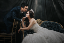 Jimmy and linda by Lavio Photography & Cinematography