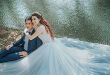 Aji and dewi by Lavio Photography & Cinematography