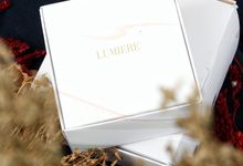 Package by Lumiere Wedding Projects