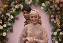 Engagement Package by Luminor Hotel Sidoarjo-Pahlawan