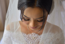 Wedding Day Johan and Isabella by Luminous Bridal Boutique