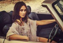 Classic Car by Lusi Damai Classic Car