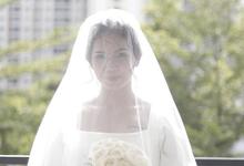 Andre & Carol Wedding by LUMINEUX ORGANIZER