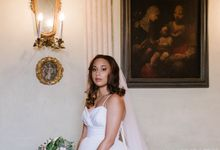 Borgo Stomennano - Tuscany - destiantion wedding by Le Vélo fotografia