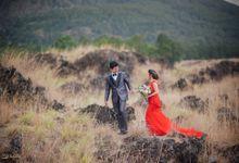 Love in Silent by Mariyasa