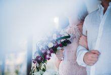 Family Wedding by Mariyasa