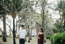 Bali Couple Session by Mariyasa