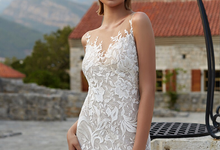 Phoenix collection by Made In Heaven Brides
