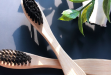 TOOTH BRUSH BAMBOO by Madrim Souvenir