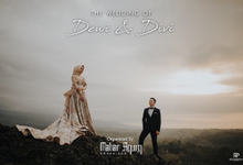 Dewi dan Divi by Mahar Agung Organizer