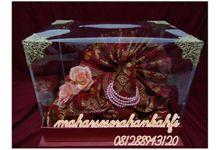 Kahfi Craft by Mahar Seserahan Kahfi Craft