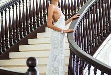 Wedding editorial for Mahligai magazine by Stephan Kotas Photography