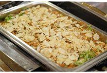 Melani Catering Premium Food by Melani Catering & Organizer