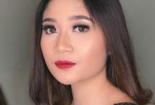 Makeup By Friska Apsari by Make Up by Friska Apsari