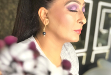 Makeup by makeover by cathy
