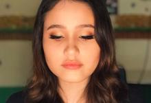 Soft Glam Makeup by Makeup by Angeliskandar
