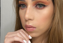 Makeup Dream by Makeup By Duby