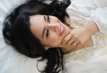 BRIDES 2020 by Makeup by Stephanie Paras