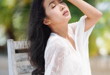 Beautiful Bride Yeng by Makeup By Zubi