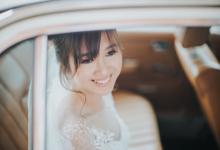 Radiant Bride Gel by Makeup By Zubi