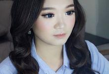 Makeup By Meivy Putri by Makeup & Hairdo by Meivy Putri