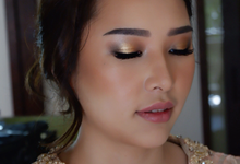 Karen by Makeupby.Jeanette