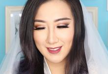 Makeup by MakeupbyJessicas