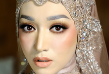 Engagement & Party makeup by Makeupbywilly Makeup Artist
