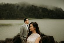 Nesa and Gilbert Couple Session BY JamalAlias by Sadajiwa Immagine