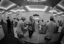 Bonds Of Love // Mala & Abdullah by FOTOMU Photowork
