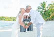 Wedding anniversary celebrations in Maldives by Maldives wedding