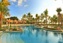 Hotel by Bali Mandira Beach Resort & Spa